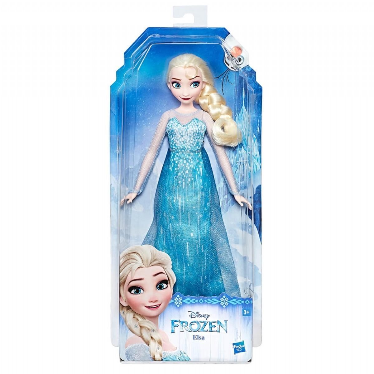 disney frozen elsa anna e0315 e0316 diger karakterler figurler karakterler toolstoy